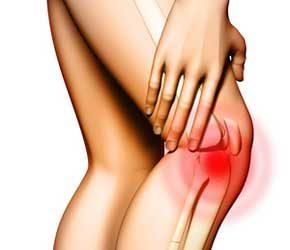 Osteoporosi e Prevenzione