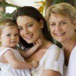 """I° Maggio, Popolo della Famiglia: """"Maternità, lavoro più prezioso"""""""