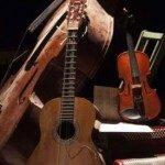 UniMusic, festival ed eventi fino al 27 luglio a Napoli