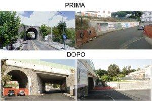 ViaMarconiPRIMA-DOPO