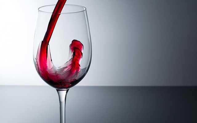 vino_bicchiere