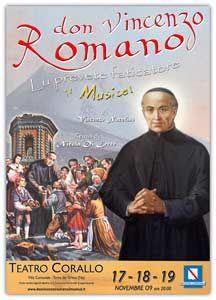 Beato-Vincenzo-Romano-Locandina
