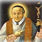 Tavola rotonda, 182° anniversario della morte del Beato Vincenzo Romano