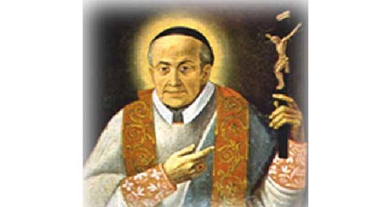 Concluse le celebrazioni per San Vincenzo Romano
