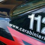 False accuse a immigrato: arrestati tre carabinieri