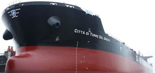 Deiulemar, la Procura mette KO Shipping ed obbligazionisti