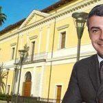 """Torre del Greco, i consiglieri Frulio e Liguori: """"non garantiamo più al sindaco la nostra adesione alla maggioranza"""""""