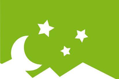 Il 30 novembre nella magica cornice di Castellammare di Stabia La Notte Verde