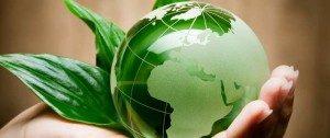 Mondo-pulito-ricicliamo-ambiente