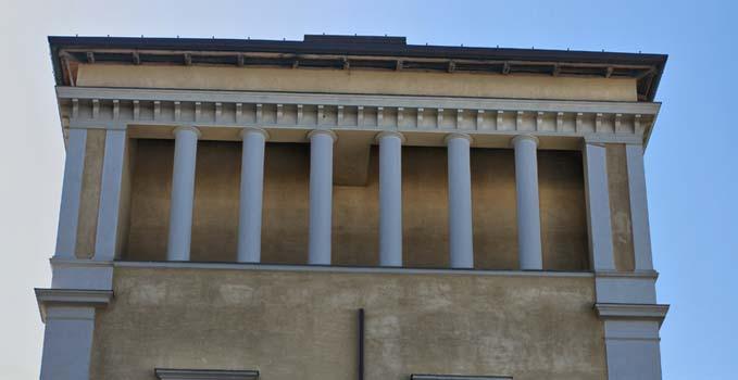 Torre del Greco, alla ricerca di un Capo di Gabinetto: ecco il bando