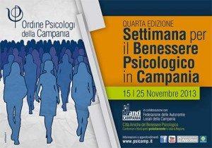 PsicologiCampani_IV-Evento_2013_