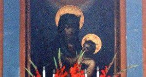 San-Pietro-Calastro-Dipinto