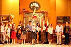 Teatro-Pernice-vedova-cunsola