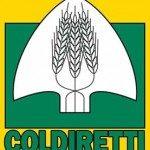 Coldiretti, oggi apertura Agricampus. Due giorni di dibattiti e 'oscar green'