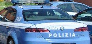 polizia-auto-