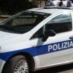 """Sciopero Vigili, Borriello: """"Il Giro Rosa si farà"""""""