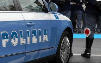 Sindacati. Polizia, i vertici campani lasciano U.P.L. Sicurezza per confluire nella U.S.I.P (Unione Sindacale Italiana Polizia) Progetto della U.I.L