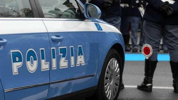 Rapina una donna, arrestato 26enne
