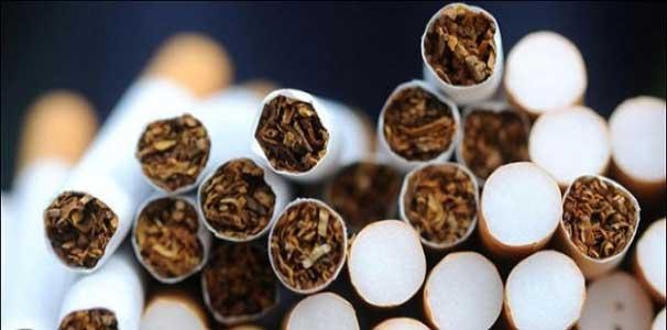 Sigarette di contrabbando, un 75enne e un 52enne denunciati