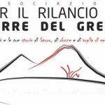 """""""PER IL RILANCIO"""": Il secondo convegno a Torre del Greco"""