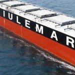 Crac Deiulemar, a luglio nuovo riparto dell'1,5%