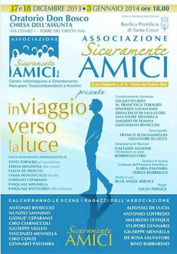 In-Viaggio-Verso-la-Luce-Teatro