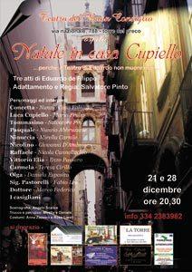 Natale-Casa-Cupiello-Pinto-Locandina