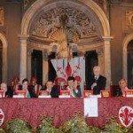 Il Premio Firenze Giovani a Chiara Polese, studentessa di Torre del Greco