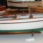 Destinati 4.000 euro al Museo della Marineria torrese