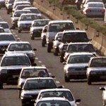 Traffico in Costiera Amalfitana, arriva la denuncia all'Unesco