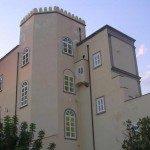20 dicembre: Sergio Assisi a Torre del Greco per la Giornata della Cultura Partenopea