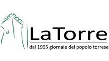 Nuovo look per La Torre online