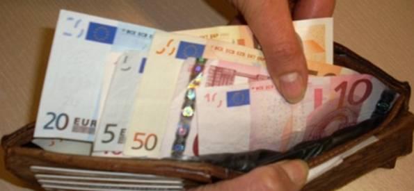 """M5S: """"Fondi europei: non sprechiamo nuove occasioni"""""""