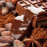 CioccolaTorre, gli organizzato replicano alle poche lamentele