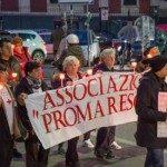 L'Associazione ProMaresca chiede chiarimenti sulla situazione attuale dell'Ospedale