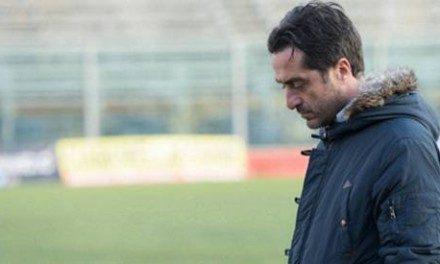 Turris, Vitaglione ammesso al corso per Direttore Sportivo di Coverciano