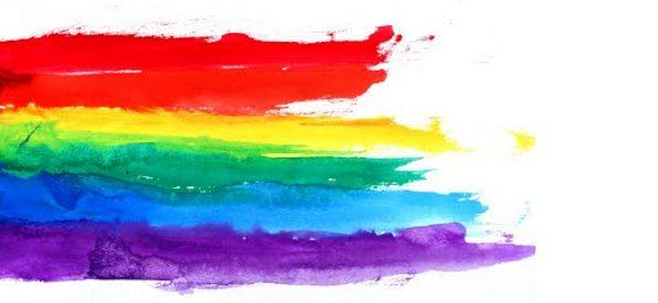 """Mostra, """"I colori del mondo"""""""