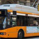 Napoli: ispettori Asl sanzionano Anm per igiene bus