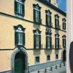 BCP, il CdA conferma Perriccioli presidente