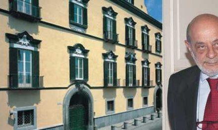 BCP: Risultati Assemblea Ordinaria dei Soci
