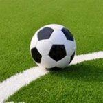 Campionato di calcio: pensiamo alla salute…