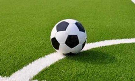 Calcio a cinque sociale: ragazzi con disabilità sfidano cosiddetti normodotati