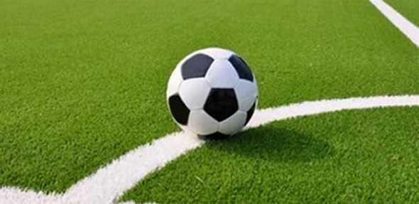 """Torneo """"Le regole del gioco"""", calcio d'inizio con Ciro Ferrara"""