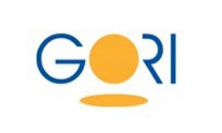 Aumento tariffe GORI, interrogazione al ministro Costa