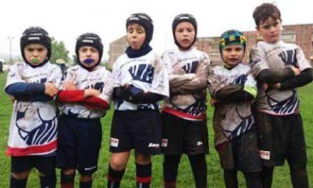 """Mini Rugby, domenica va in scena il VI Torneo Nazionale """"Città di Torre del Greco"""""""