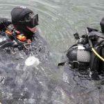 XIX Giornata Nazionale della Sicurezza in Mare e fondali puliti