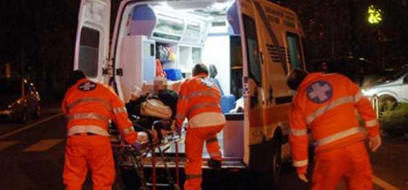Morto motociclista sull'A3 a Torre Annunziata
