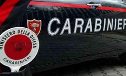 Camorra: Tofalo, grazie a Carabinieri Ros scardinato sistema affaristico mafioso