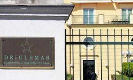 Deiulemar, causa contro la Bank of Malta: domani si decide dove si svolgerà