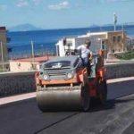 22 milioni per le strade delle Aree Interne della Campania
